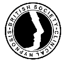 British Society of Clinical Hyposis